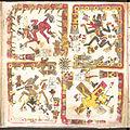 Codex Borgia page 72.jpg