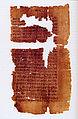 Codex Tchacos p45.jpg