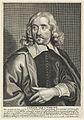 Coenraet Waumans - Portrait of Adriaen van Utrecht.jpg