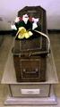 Coffin of Prince Adam Jerzy Czartoryski in Sieniawa.png