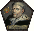 Coffin portrait of Stanisław Woysza.png
