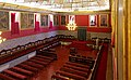 Coimbra BW 2018-10-06 11-13-33.jpg