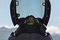 Col. Corcoran Fini-Flight 160622-F-GO452-216.jpg
