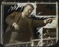 Col. Theodore Roosevelt - Burke & Atwell, Press Photographers LCCN2013650875.tif