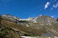 Col de la Madeleine - 2014-08-28 - IMG 9912.jpg