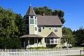 Colburn T. Winslow House.jpg