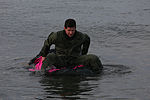 Cold water training 141208-N-DC740-027.jpg