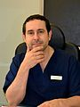 Colección Retratos Dr. Antonio García (Cirujano Plástico) 02.JPG