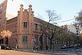 Colegio Mixto La Salle-San Rafael (Madrid) 01.jpg
