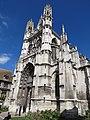 Collégiale Notre-Dame de Vernon - vue 04.jpg