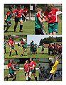 Collage Fußball Mädchen gegen Buben.jpg