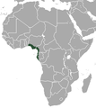 Collared Mangabey area.png