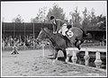 Collectie Fotocollectiie Afdrukken ANEFO Rousel, fotonummer 157-0319, Bestanddeelnr 157-0319.jpg