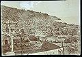 Collectie Nationaal Museum van Wereldculturen TM-60062344 Gevolgen van een uitbarsting van de Mont Pelee, de stad Saint-Pierre ligt in puin Martinique Delacourt - Kell (Fotostudio).jpg
