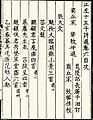 Collection of Poems by 15 Poets Jiangzuoshiwuzi, Ch6.jpg