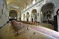 Collegiata di Santo Stefano 0009.jpg