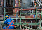 Cologne Germany Industrial-work-with-Personal-Protective-Equipment-01.jpg