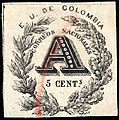Colombia 1865 ScF2.jpg