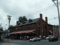 Colonial Annapolis Historic District - Middleton Tavern.JPG
