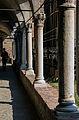Colonne del Chiostro.jpg