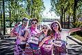 Color Run Paris 2015-152.jpg