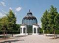Columbary - Schönbrunn palace.jpg