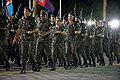 Comando Militar do Nordeste (CMNE) sob nova direção (14167809847).jpg