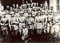 Combatentes de Presidente Prudente durante a Revolução de 1932.jpg