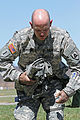 Combined Best Warrior 150330-A-HX393-028.jpg