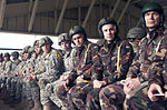 Combined Exercise Warlord Rock pre-jump 150226-A-MM054-087.jpg