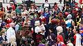 Comic-Con 2013 (9371914852).jpg
