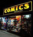 Comics Hutterer - panoramio.jpg
