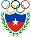 Comité Olímpico de Chile.png