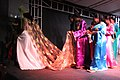 Commédie musicale et concert Reine Esther à Abidjan 24.jpg