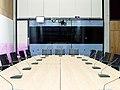 Committee room, Senedd.jpg