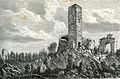 Como Castello del Baradello xilografia.jpg