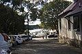 Como NSW 2226, Australia - panoramio.jpg