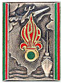 Compagnie de Passage de la Légion étrangère en EO.jpg