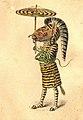 Comus 1873 Zebra.jpg