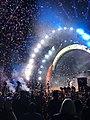 Concert Confetti.jpg
