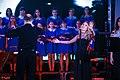 Concert of Galina Bosaya in Krasnoturyinsk (2019-02-18) 090.jpg