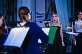 Concert of Galina Bosaya in Krasnoturyinsk (2019-02-18) 115.jpg
