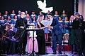 Concert of Galina Bosaya in Krasnoturyinsk (2019-02-18) 129.jpg