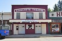 Concrete, WA - Concrete Theatre 01.jpg