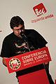 Conferencia sobre Europa - Unidos y unidas contra la Troika (6).jpg