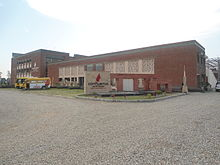 Confluence World School Rudrapur India.jpg
