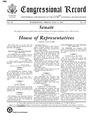 Congressional Record - 2016-07-08.pdf
