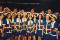 Conjunto español 1996 Atlanta 01.png