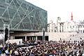 Conmemoración 40 años Museo de la Memoria 2.jpg