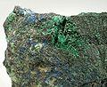 Connellite-Malachite-Cuprite-290490.jpg